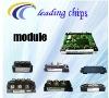 original Modules N620SH30