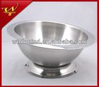 Mixing Bowl With Stand(WT-K110)