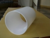 Acrylic Extrusion Pipe