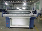 Small Knitting Machine
