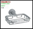 OEM bathroom soap basket
