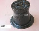 hydrant box DIN4056