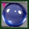 Wholesale Colored Round Ball Shape Glass Beads