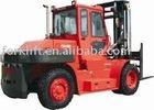 H2000 Series 12-13.5T Diesel Forklifts