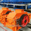 Industrial Double Roller Crusher,Roll Crusher,Heavy Equipment