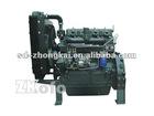 K4100D engine