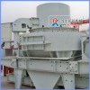 High efficiency and economical sand maker
