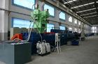 XPS Foam Board Production Line (Manufacturer)