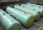 septic tank biofilter fibreglass for sale