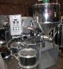 Oil Press Machine/oil making machine