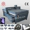 2012 HOT SALE ! CNC palsma cutting machine