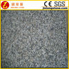 low price Chinese grey rosa beta Granite g623