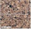 brown granite tile