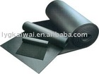 NBR Foam Sheet