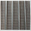 High Ribbed Formwork Mesh for building