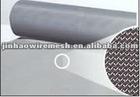 Aluminium Alloy Window Screen(factory)