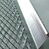 Stainless Steel Angle Bead Mesh