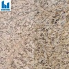 chines best offer granite tiles 60x60