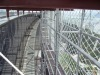 Aluminum Ringlock Scaffold