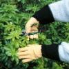 Tough Touch Garden Gloves