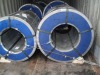 cgcc color coated galvanized steel sheet in coil