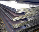 Carbon Alloy Steel