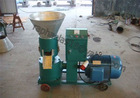 Flat die pellet making machine process animal feed and wood pellet 0086 15638185396
