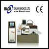 CNC Wire Cut EDM closed-loop control Machine