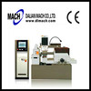 CNC Wire Cut EDM closed-loop control Machine
