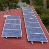 CE APPROVED OFF GRID 10KW SOLAR GENERATOR