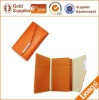 card holder soft plastic