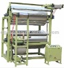 Elastic Pneumatic Finishing Machine