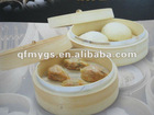 new silicone dim sum mesh for steamer