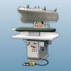 Series YP-618 pressing machine