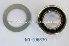 fashion zinc alloy wholesale eyelet 10mm eyelet