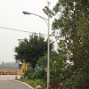 solar LED street/road light