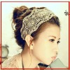 fashion lace Hair band for girls