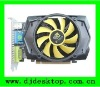 DDR3 DVI Card for desktop computer GT430 nvidia PCI-EXPRESS card