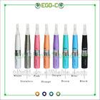 New Design 2013 High Quality Big Vapor Ego C E Cigarette