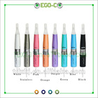 New Design 2013 High Quality Big Vapor Ego C E Cigarette