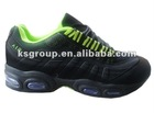 New arrival nice design Men's Sport running shoes