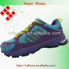 hot popular cheap brand national sport shoes