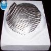 ASTM ASME AMS DIN GB JIS Titanium Mesh Plate