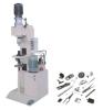 Hydraulic Riveting Machine, Swivel Riveter (JZ-9306C)