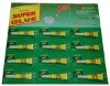 Lot 120 Super Glue Adhesive Glue Multi-used