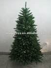 6Ft PVC Christmas Tree/2012 LED Christmas Tree