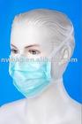 Surgeon Non Woven Face Mask