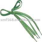 fashion shoelaces for mens shoes ,ladies shoes