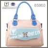 2013 hot sale Lastest ladies imported handbags from china