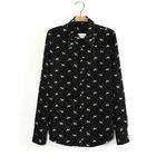 ZDQ ladies blouse